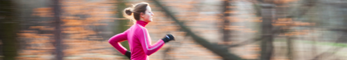 copy-cropped-woman-running-exercise.png